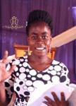 Pastor Nancy